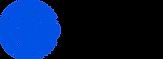 logo-body-2 ART.png