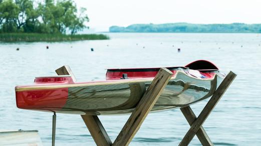 Kayak-1080.jpg