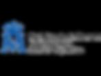FNMT-Lienzo-150x200px-WEB.png