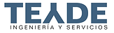 logoheader TEYDE.png