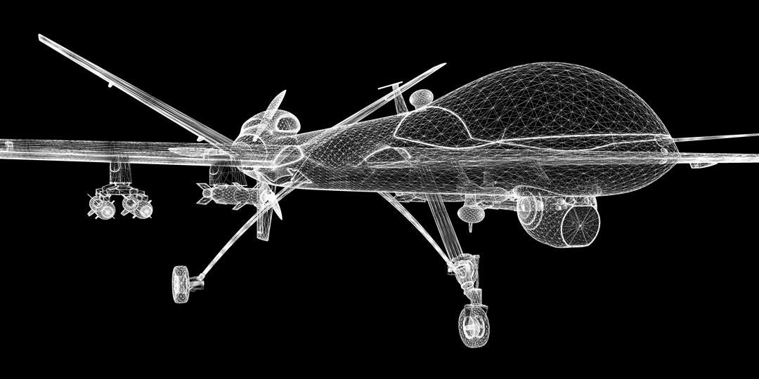 Drones1080.jpg
