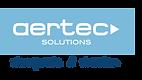 Logo_AS_home aertec.png