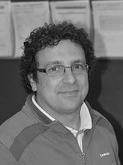 Foto-perfil-Javier-Pérez.jpg