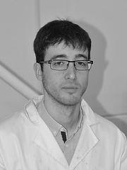 Foto-perfil-Iñaki-Ferreras.jpg