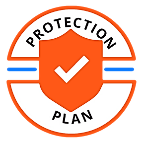 Protection+Plan.png
