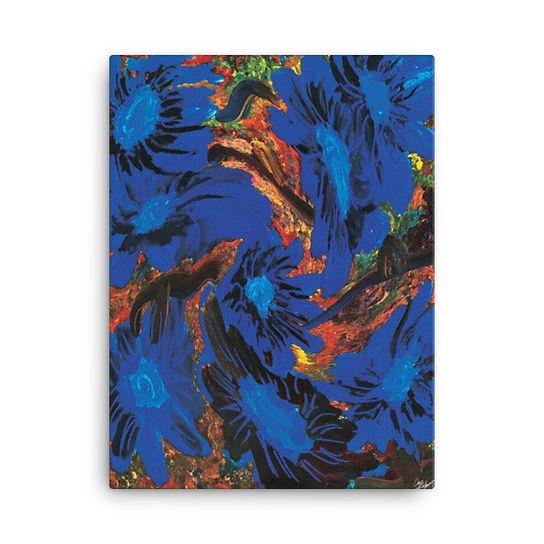 canvas-(in)-18x24-6002222e3cc03.jpg