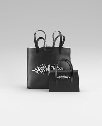 Development Handbags ( small)