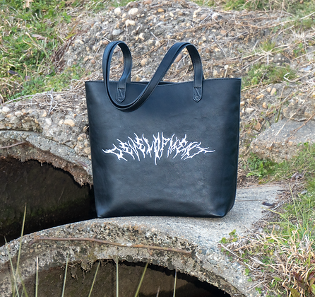 Development Handbags (large)