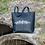 Thumbnail: Development Handbags (large)