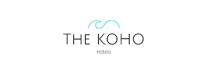 The KOHO logo.png