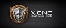 X One.jpg