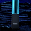 Thumbnail: Lipmax Power Bank