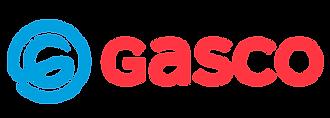 Gasco-01-2.png