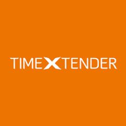 TimeXtender