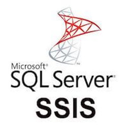 MS SSIS