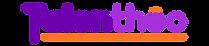 Logo de Talethéo