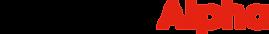 Logos_PA.png