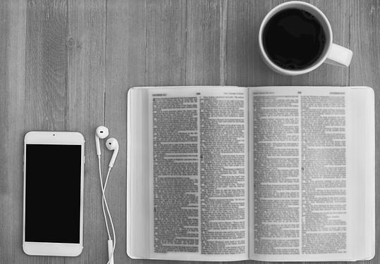 Talentheo-Bible.png