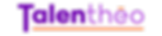 TALENTHEO-Logo-RVB.png