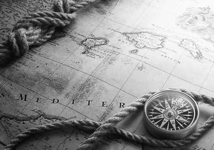 Talentheo-Voyage.png