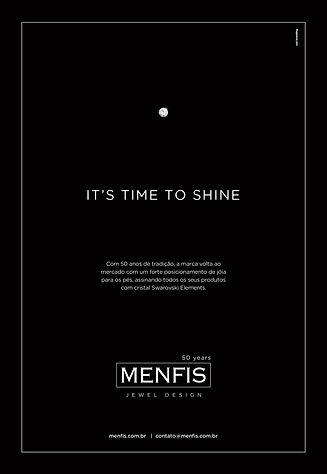 anuncio_quem_Menfis-1x1cm.jpg