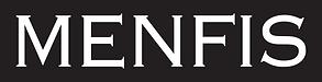 logo menfis.png
