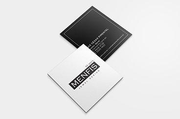 cartao_visita_Menfis2-centralizado.jpg