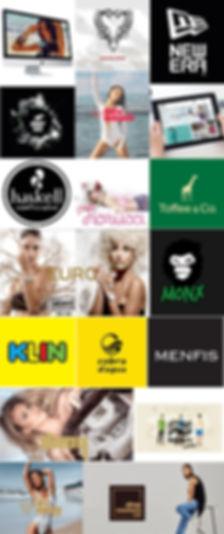 ceu branding clients 2.jpg