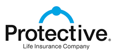 protective-life-insurance.png