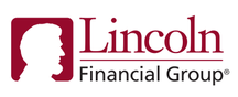 lincoln-life-insurance.png