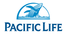 pacific-life-insurance.png