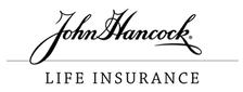 john-hancock-life-insurance.png