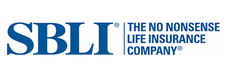 Big Lou   Big Lou Life Insurance   United States