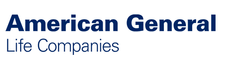 American-General-life-insurance.png