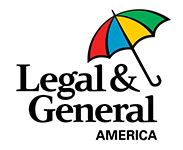 legal-and-general-term-life-insurance.pn
