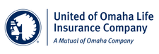 mutual-of-omaha-life-insurance.png