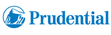 prudential-life-insurance.png