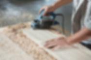 building-contractors-exeter