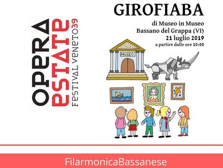 OperaFestival 2019 – GiroFiaba