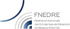 logo FNEDRE.png