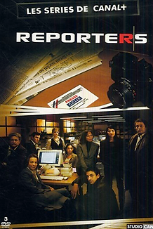 21_REPORTERS.png