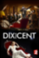 15_DIXPOURCENT.png