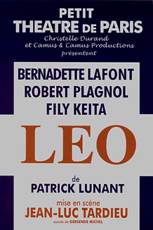 09_LEO.png