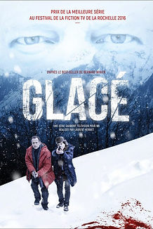 14_GLACE.png