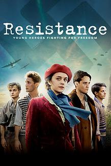 18_RESISTANCE.png