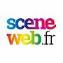 logo-sceneweb-300x300-1.jpg.webp