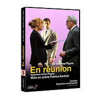 DVD_Enreunion_edited.jpg