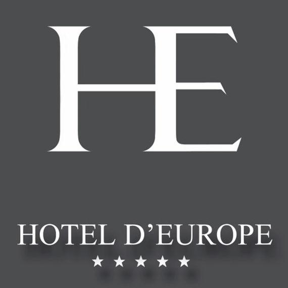 Logo - Blanc sur Gris.jpg