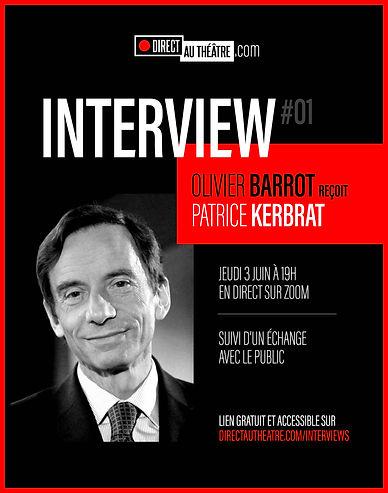INTERVIEW#01_V1 copie.jpg