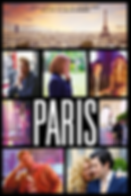 19_PARIS.png